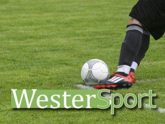 westersport op Westerkrant.nl