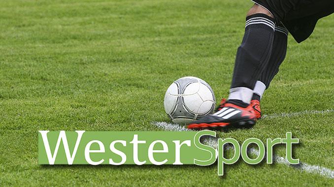 Westersport | Westerkrant.nl