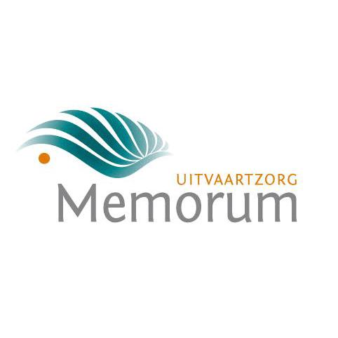 Banner Memorum